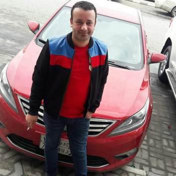 user_us419_Shamal Al Batinah_Single_Male
