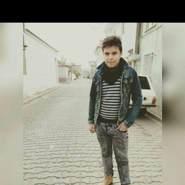 onure371's profile photo