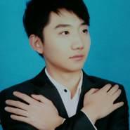 zih780's profile photo