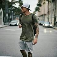 mohdr675's profile photo