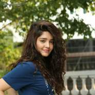 anjali107's profile photo