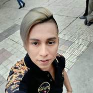 toshyc's profile photo