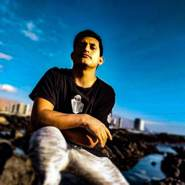 toled063's profile photo