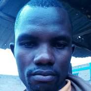 jobwilbert's profile photo