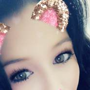 veruskas9's profile photo