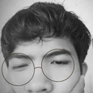 boomj491's profile photo