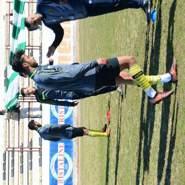firas7842's profile photo