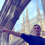 raefmohammadi's profile photo