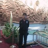 user_wr23850's profile photo