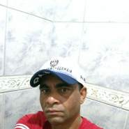 geraldob44's profile photo