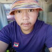 kritsanasomproh's profile photo