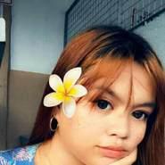 trisha339's profile photo