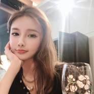 linlin97's profile photo