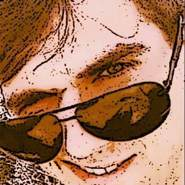 user_gw988's profile photo