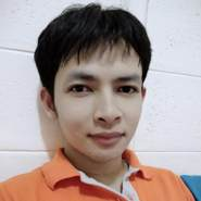 user_tfj80124's profile photo
