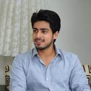 shahil50's profile photo