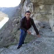 petia6780's profile photo