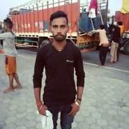 surjitk10's profile photo