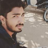 ajayp760's profile photo