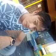 dhany592's profile photo