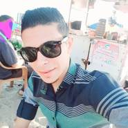 mahmouda4883's profile photo