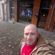 iagor163's profile photo