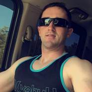 bellchris7658's profile photo