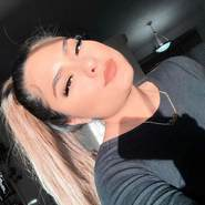 mervekayax22's profile photo