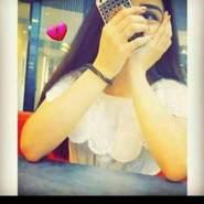 user_vsbu5419's profile photo