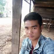 user_mdkw926's profile photo