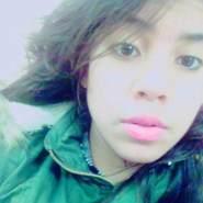 melany175's profile photo