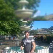 erdosvasile's profile photo