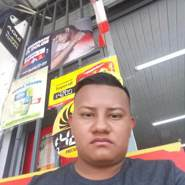 AlexR12's profile photo