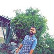 mhm419's profile photo