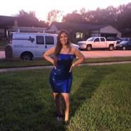 stacyj16's profile photo