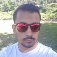 kirer670's profile photo