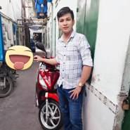 thaib842's profile photo