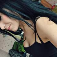 defnebulut11's profile photo