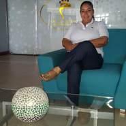 lilianao48's profile photo
