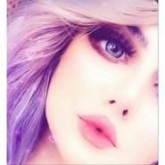 user_fcsag1392's profile photo