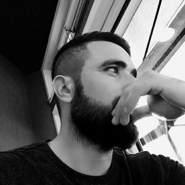 saim0521's profile photo