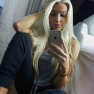 kimberly1425's profile photo