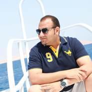 hishamo21's profile photo