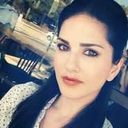 avan_cynthia906's profile photo