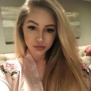 beauty242's profile photo
