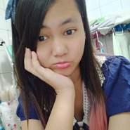 user_zvnxy30's profile photo