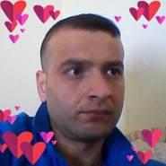 mehmeta217's profile photo