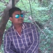 bunu801's profile photo