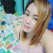 ariyar5's profile photo