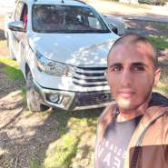mohammadb531's profile photo